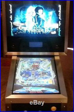 32 Popup Virtual Tabletop Pinball
