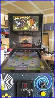 4K Ultrawide Popup Virtual Pinball Table with DOF devices