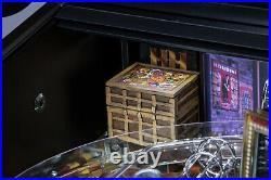 American Pinball Houdini Pinball Standard FREE SHIPPING