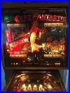 Captain-Fantastic-Pinball-Machine-Coin-Op-Bally-1976-01-zb