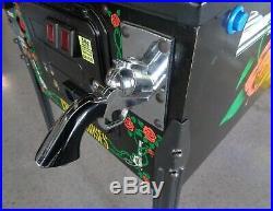 Guns N' Roses Pin Ball machine
