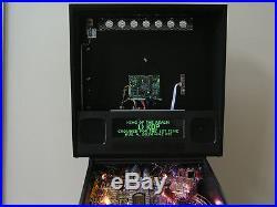 Medieval Madness Standard Edition Pinball Machine Shaker Motor