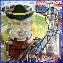 Oktoberfest Pinball by American Pinball