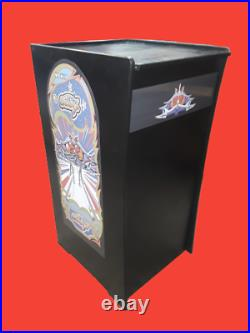 Tabletop Arcade Stand